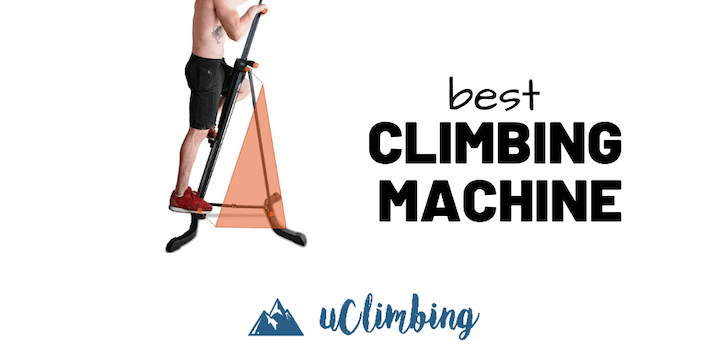 Best Climbing Machine