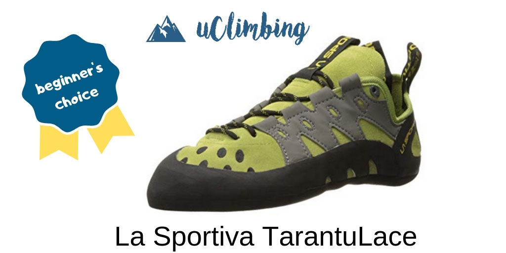 best-bouldering-shoes-for-beginners