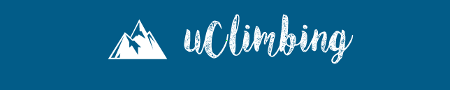 uClimbing.com